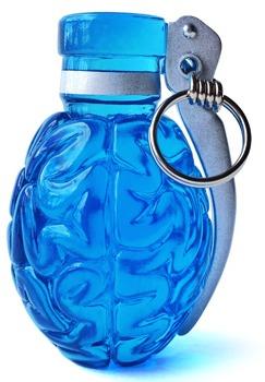 Clear_blue_brainade-emilio_garcia-brainade-lapolap-trampt-226909m