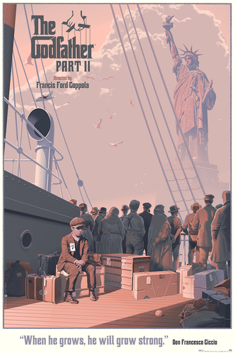 The_godfather_part_ii-laurent_durieux-screen-trampt-227072m