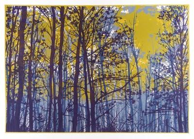The_golden_sunlight-chris_keegan-screenprint-trampt-227074m