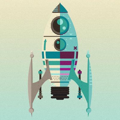 Rocket_x-danny_haas-gicle_digital_print-trampt-227075m