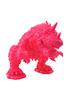 Vincent_vs_liquid_diy_-interior_pink-instinctoy_hiroto_ohkubo-vincent_vs_liquid-instinctoy-trampt-227176t