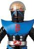 Toei_retro_soft_vinyl_collection_blue_hakaider_from_kikaider_01-instinctoy_hiroto_ohkubo-hakaider-me-trampt-227177t