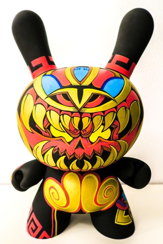 Jaguar_warrior_custom-jesse_hernandez-dunny-kidr-trampt-227340m