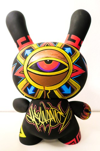 Jaguar_warrior_custom-jesse_hernandez-dunny-kidr-trampt-227341m