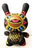 Jaguar_warrior_custom-jesse_hernandez-dunny-kidr-trampt-227341t