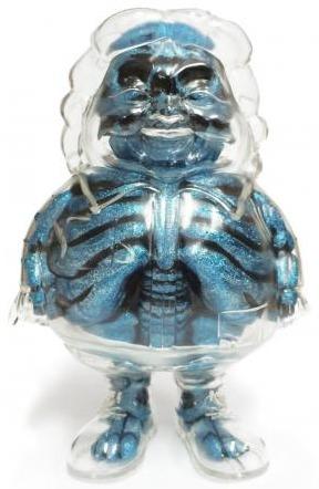 X-ray_mc_super_sized_blue_glitter__zero_magazine_exclusive_-ron_english-mc_supersized-secret_base-trampt-227361m