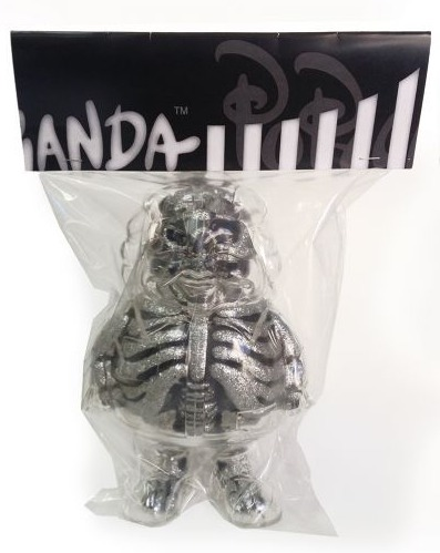 Mcsupersized_new_years_double_pack_-_silver_glitter__toy_tokyo_exclusive_-ron_english-mc_supersized--trampt-227554m