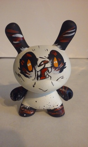 Untitled-angry_woebots_aaron_martin-dunny-trampt-227572m