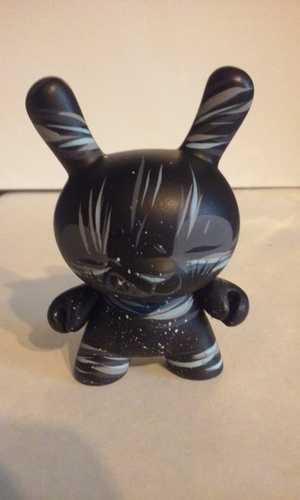Untitled-angry_woebots_aaron_martin-dunny-trampt-227573m