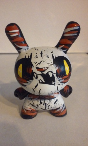 Untitled-angry_woebots_aaron_martin-dunny-trampt-227574m