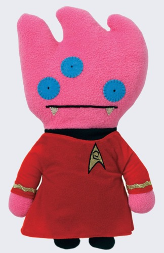 Uglydoll_x_star_trek_-_tray_as_lt_uhura_medium-david_horvath-uglydoll_plush-pretty_ugly_llc-trampt-227880m