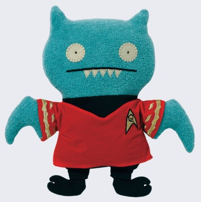 Uglydoll_x_star_trek_-_ice-bat_as_scotty_medium-david_horvath-uglydoll_plush-pretty_ugly_llc-trampt-227881m