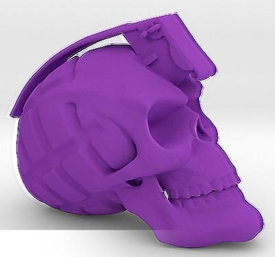 Skullnade_mini_purple-david_kraig-skullnade_mini-self-produced-trampt-227894m