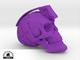 Skullnade_mini_purple-david_kraig-skullnade_mini-self-produced-trampt-227895t