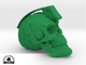 Skullnade_mini_green-david_kraig-skullnade_mini-self-produced-trampt-227897t