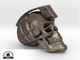 Skullnade_mini_stainless_steel-david_kraig-skullnade_mini-self-produced-trampt-227904t