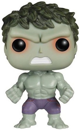 Avengers_2_age_of_ultron_-_hulk-marvel-pop_vinyl-funko-trampt-228187m
