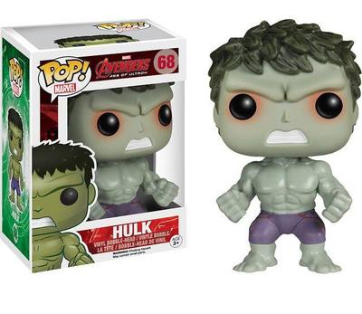 Avengers_2_age_of_ultron_-_savage_hulk__hot_topic_exclusive_-marvel-pop_vinyl-funko-trampt-228188m
