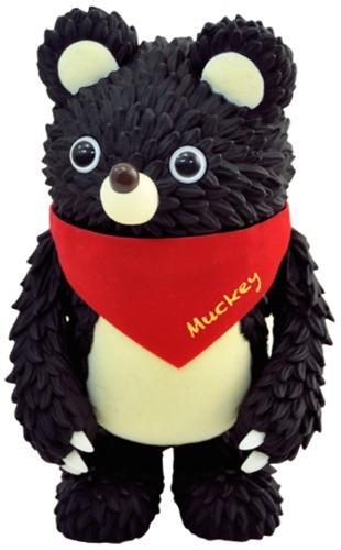 8th_muckey_-_classic_black-instinctoy_hiroto_ohkubo-muckey-instinctoy-trampt-228197m