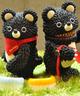 8th_muckey_-_classic_black-instinctoy_hiroto_ohkubo-muckey-instinctoy-trampt-228200t