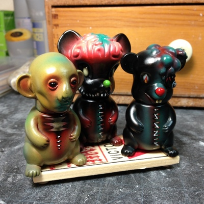 Lab_mice_-_mutant_vinyl_hardcore_nycc_edition-lash_rich_montanari_splurrt_rampage_toys_jon_malmstedt-trampt-228240m