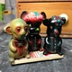 Lab_mice_-_mutant_vinyl_hardcore_nycc_edition-lash_rich_montanari_splurrt_rampage_toys_jon_malmstedt-trampt-228240t