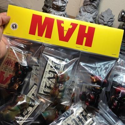 Lab_mice_-_mutant_vinyl_hardcore_nycc_edition-lash_rich_montanari_splurrt_rampage_toys_jon_malmstedt-trampt-228241m