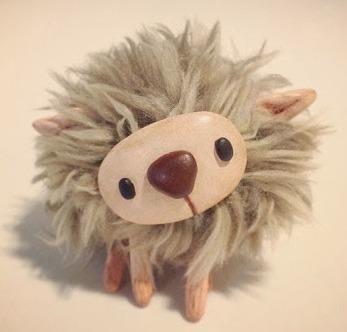 Little_bo_peeps_sheep-fufufanny_fanny_kao-little_bo_peeps_sheep-trampt-228462m