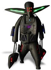 Future_nosferatu_with_led_lights-task_one-nosferatu-trampt-228527m