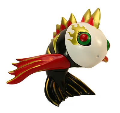Kibunadon_fish_kaiju_3rd_release-mark_nagata_tttoy_teresa_chiba-kibunadon-max_toy_company-trampt-228528m