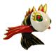 Kibunadon_fish_kaiju_3rd_release-mark_nagata_tttoy_teresa_chiba-kibunadon-max_toy_company-trampt-228528t