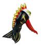 Kibunadon_fish_kaiju_3rd_release-mark_nagata_tttoy_teresa_chiba-kibunadon-max_toy_company-trampt-228529t