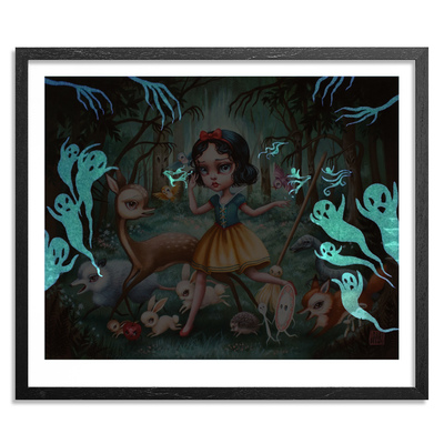 Snow_white_in_the_black_forest-mab_graves-gicle_digital_print-trampt-228555m