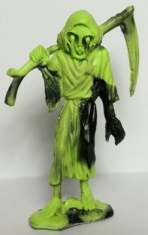 Pp_grim_reaper-dubose_art-pp_grim_reaper-paper__plastick-trampt-228557m