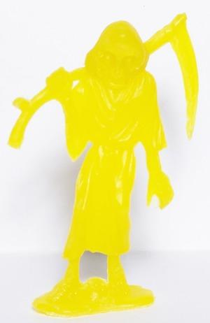 Pp_grim_reaper_-_yellow-dubose_art-pp_grim_reaper-paper__plastick-trampt-228559m