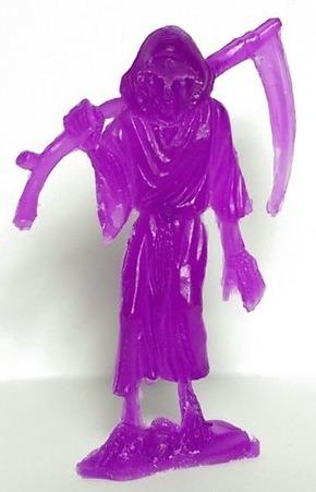 Pp_grim_reaper_-_purple-dubose_art-pp_grim_reaper-paper__plastick-trampt-228561m
