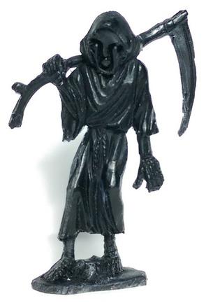 Pp_grim_reaper_-_black-dubose_art-pp_grim_reaper-paper__plastick-trampt-228562m