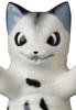 Of_cat_monster_negora_jer_king_color-densaku_kiln_konatsu_koizumi-kaiju_negora-densaku_kiln-trampt-228660t
