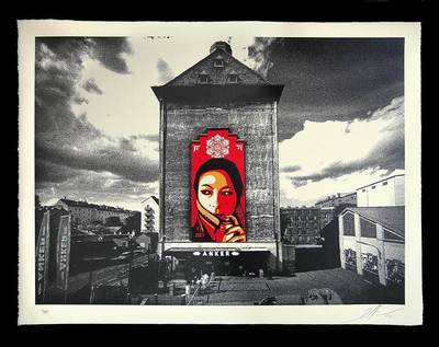 Commanda_mural-shepard_fairey-lithograph-trampt-228683m