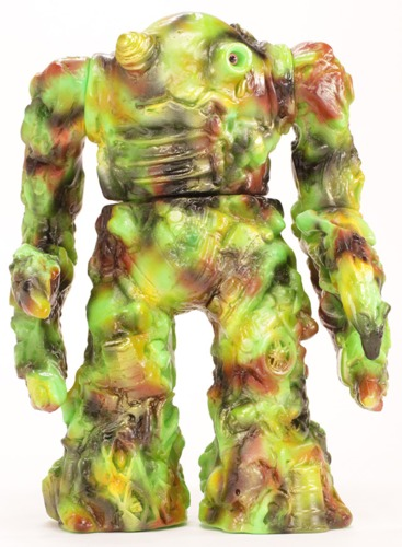 Custom_camo_daigomi-monsterfoot_creations-daigomi-trampt-229307m