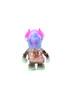 Cutty_1-vivianne_west-mini_steven-trampt-229318t