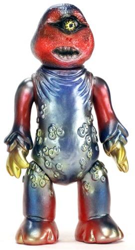 Gerogon_red__blue-slave_x_one-gero-trampt-229375m