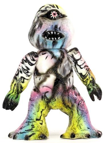 Lisa_frank_gero-monsterfoot_creations-lil_skull_guy-trampt-229449m