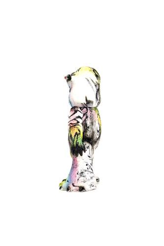 Lisa_frank_gero-monsterfoot_creations-lil_skull_guy-trampt-229450m