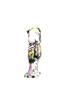 Lisa_frank_gero-monsterfoot_creations-lil_skull_guy-trampt-229450t