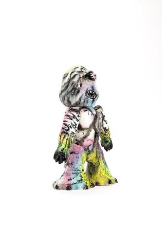 Lisa_frank_gero-monsterfoot_creations-lil_skull_guy-trampt-229451m