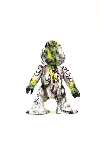 Lisa_frank_gero-monsterfoot_creations-lil_skull_guy-trampt-229452m