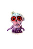 Red-eye_mauve_skulloctopus_from_outer_space-plaseebo_bob_conge_chaingun-skulloctopus-trampt-229534t