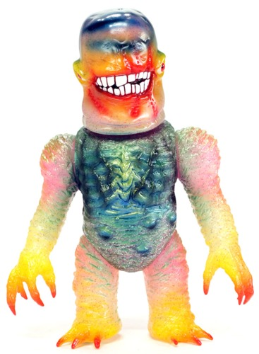 Sparkle_fairy_princess-rampage_toys_jon_malmstedt-gnaw-x-trampt-229559m