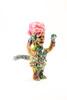 Zombitron-rampage_toys_jon_malmstedt-zombitron-trampt-229630t